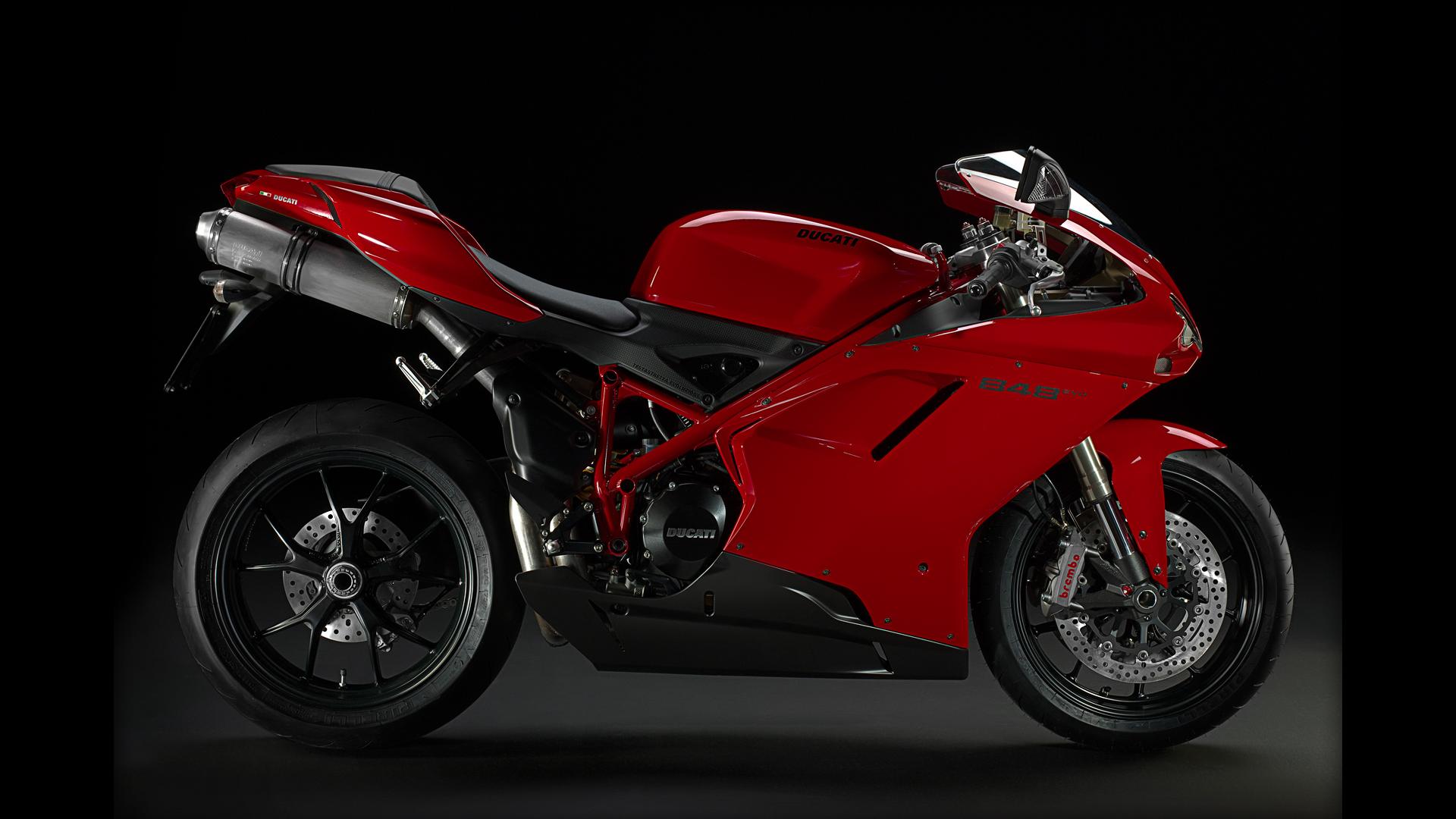 дукати мотоциклы фото характеристики купила себе новый